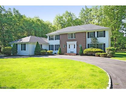 8 Cardinal Dr  Warren, NJ MLS# 3311709