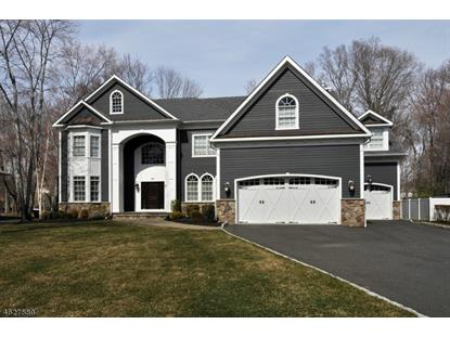 59 Cathedral Ave  Florham Park, NJ MLS# 3311832