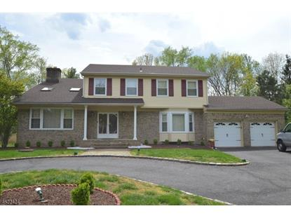 11 Woodbine Rd  Florham Park, NJ MLS# 3311858