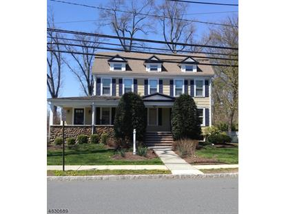 45 Smull Ave  Caldwell, NJ MLS# 3311891