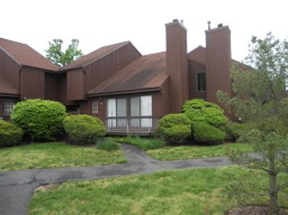 24 Bloomingdale Dr, 3A  Hillsborough, NJ MLS# 3312362