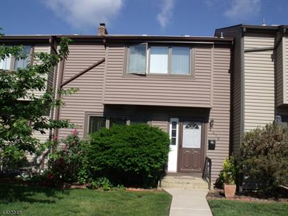 416 Brookside Ln  Hillsborough, NJ MLS# 3312488
