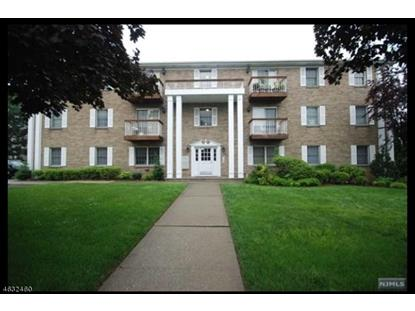 711 Mill St, UNIT-302  Belleville, NJ MLS# 3312579
