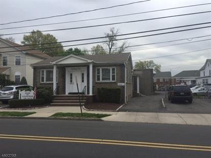109 Walnut St  Roselle Park, NJ MLS# 3312881
