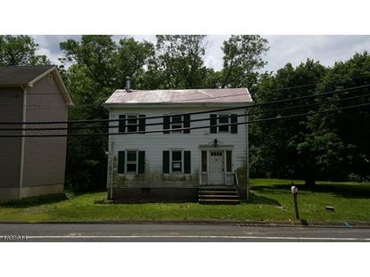 1024 State Route 28  Branchburg, NJ MLS# 3313069