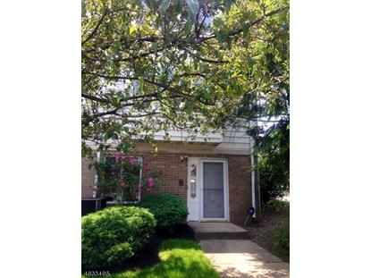 47 Aycrigg Ave  Passaic, NJ MLS# 3313551