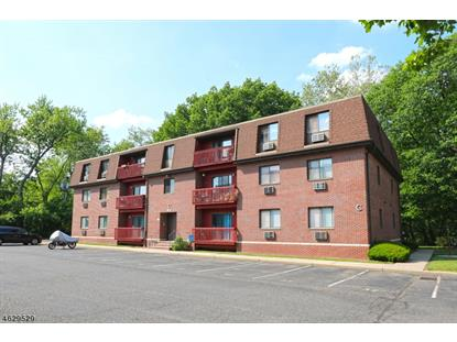 666-668 Mill St, UNIT C-5  Belleville, NJ MLS# 3313593