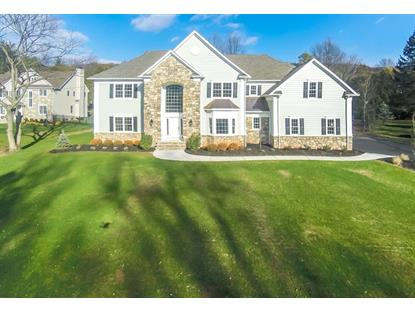 1691 Valley View Rd  Martinsville, NJ MLS# 3314071