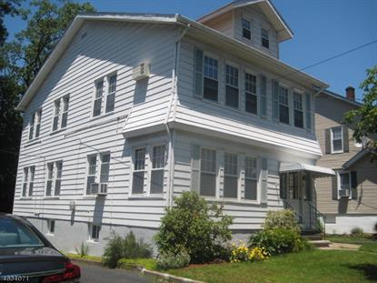 79 Forest Ave  Caldwell, NJ MLS# 3314225