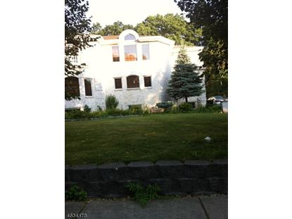 380 Valley View Ave  Paramus, NJ MLS# 3314257