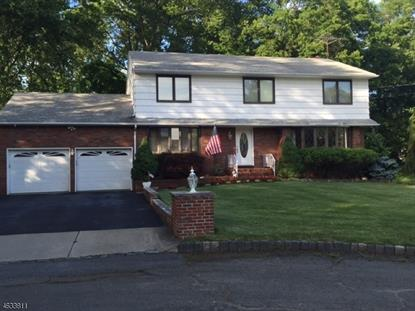 Address not provided Fairfield, NJ MLS# 3314267