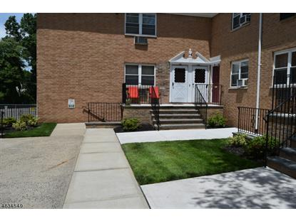 725 Joralemon St, UNIT 138  Belleville, NJ MLS# 3314632