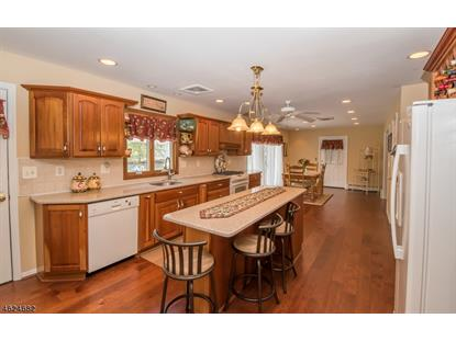 51 Catherine St  Bloomingdale, NJ MLS# 3314713