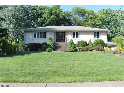 Address not provided Fairfield, NJ MLS# 3314739