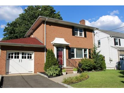 Address not provided Roselle Park, NJ MLS# 3314882