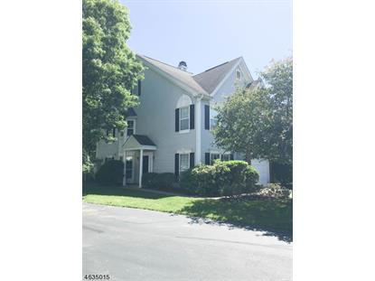 38 Heritage Ct  Towaco, NJ 07082 MLS# 3315007