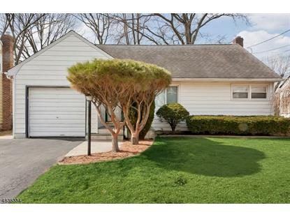 216 Trebing Pl  Union, NJ MLS# 3315296