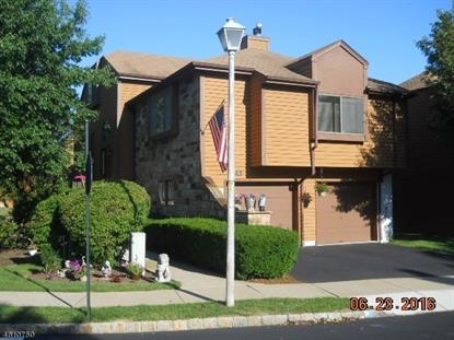 Address not provided Rockaway Twp., NJ MLS# 3315752