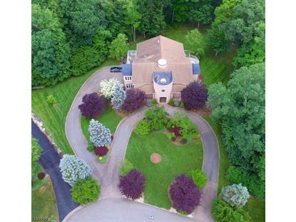 Address not provided Montville, NJ MLS# 3315864