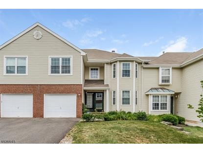 14 Royce Brook Ct  Clinton Twp, NJ MLS# 3316537