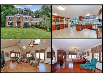 27 Fernview Rd  Parsippany-Troy Hills Twp., NJ MLS# 3316601