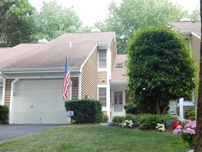 3 Harrow Ln  Bedminster, NJ MLS# 3316983