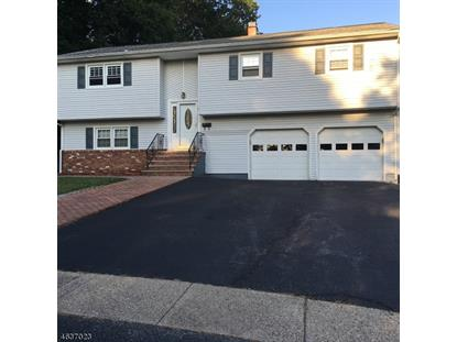 6 Meadow Dr  Rockaway Twp., NJ MLS# 3317020