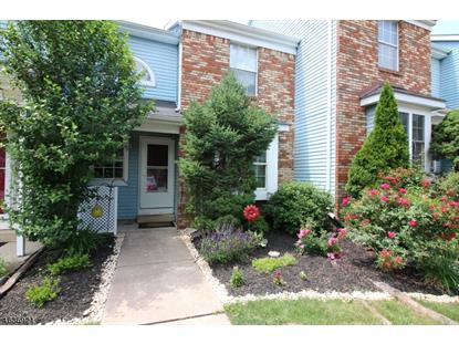 49 Chetwood Ct  Hillsborough, NJ MLS# 3317076