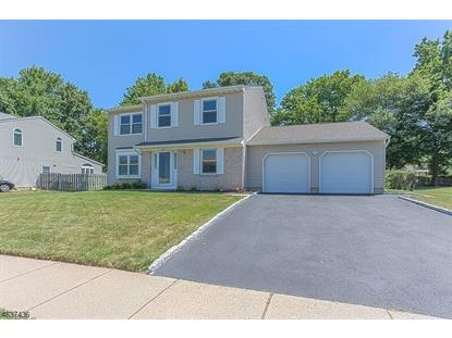 4 Bennington Dr  Edison, NJ MLS# 3317280