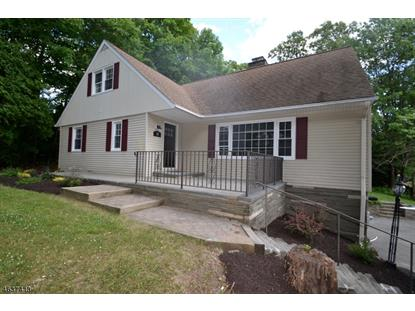16 Hoagland Ave  Rockaway, NJ MLS# 3317503