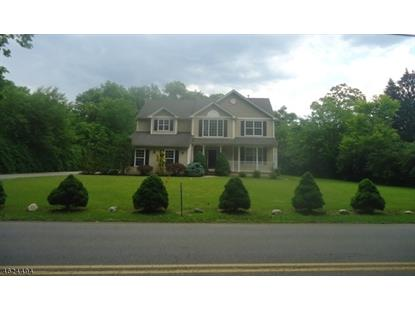 Address not provided Montville Township, NJ 07045 MLS# 3317714