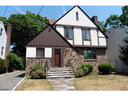 188 Indian Run Pkwy  Union, NJ MLS# 3318129