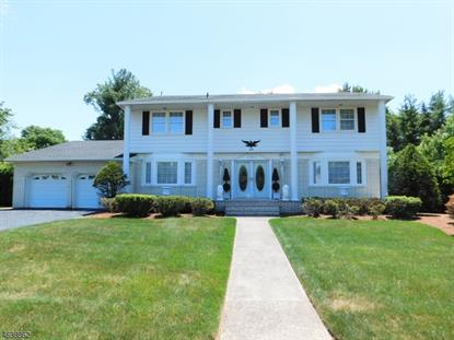 Address not provided Fairfield, NJ MLS# 3318621