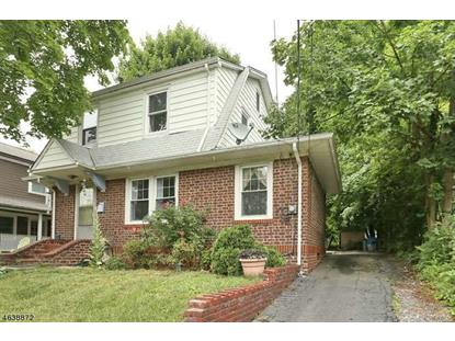 842 Bogert Rd  River Edge, NJ MLS# 3318628