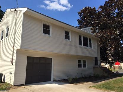 116 Richmond Ave  Spotswood, NJ MLS# 3318756