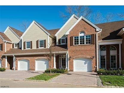 4 Schmidt Cir  Watchung, NJ MLS# 3319086