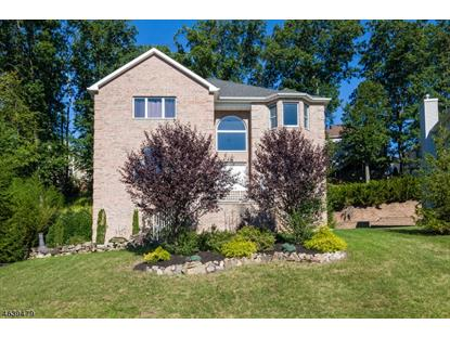 20 Eventide Ct  Parsippany-Troy Hills Twp., NJ MLS# 3319193
