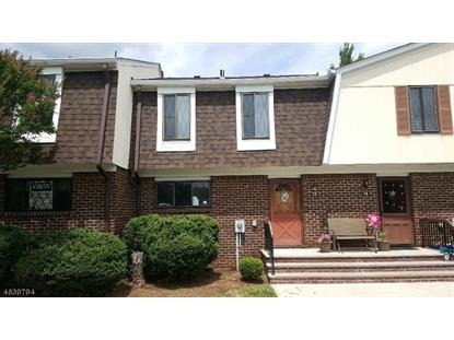 13 Dorchester Ct  Hillsborough, NJ MLS# 3319534
