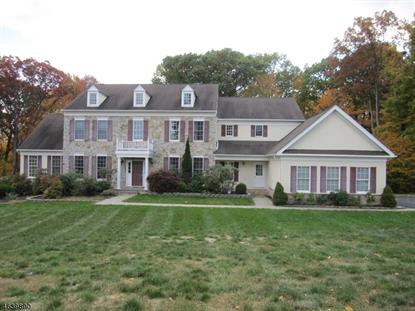 16 Fennimore Ct  Mount Olive, NJ MLS# 3319595