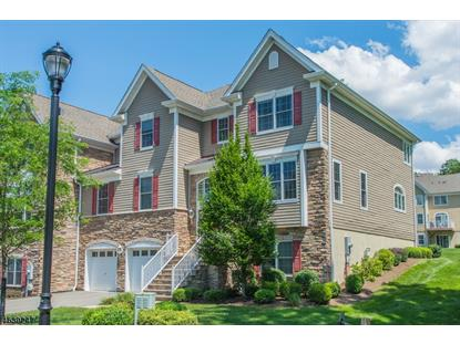 1 Luth Ter  West Orange, NJ MLS# 3319866