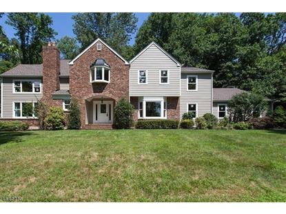 29 ELLSWORTH DR  Warren, NJ MLS# 3320363