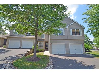 4 Arcola Way  Clinton Twp, NJ MLS# 3320370