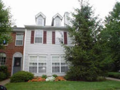 196 Columbus Dr  Franklin Twp, NJ MLS# 3320571