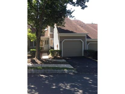 7 Stone Edge Rd  Bedminster, NJ MLS# 3320675