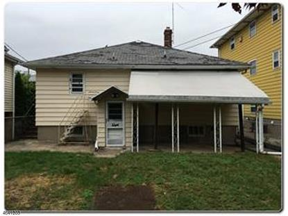 Address not provided Garfield, NJ MLS# 3320845