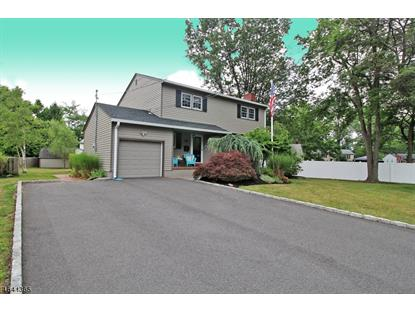 411 May Ave  South Plainfield, NJ MLS# 3321012