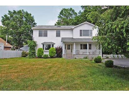 3923 Park Ave  Edison, NJ MLS# 3321380