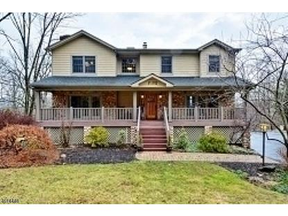 5A PEACE VALLEY RD  Towaco, NJ 07082 MLS# 3321727