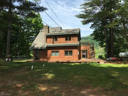 Address not provided Montague Township, NJ MLS# 3322221