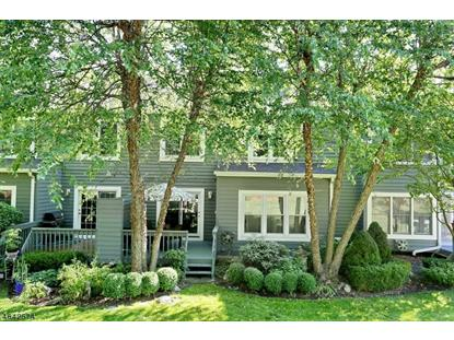 502 Barrister Ct  Wyckoff, NJ MLS# 3322531